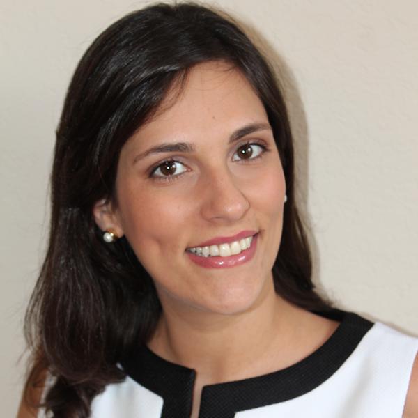 Lourdes Dumenigo Mantecon
